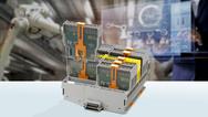 Axioline Smart Elements