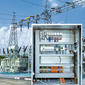 Solutions for power transmission and distribution