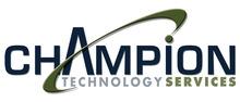 Champion Technology Services