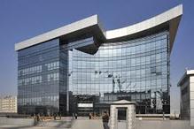 PHOENIX CONTACT Egypt LLC