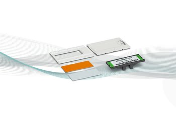 RFID 技術