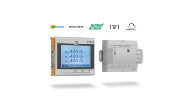 EMpro energy measuring devices
