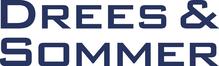 Logo Drees  Sommer