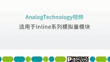 AnalogTechnology库文件