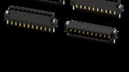 Rozteč 2,54mm (řada FMC)