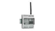 TC Mobile I/O signaling system – Alerts and switching via LTE (4G)