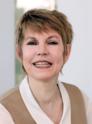 Judith Käsemann