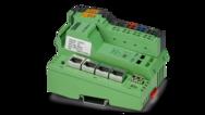 Building IoT-Controller