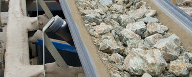 Functional safety in the mining industry