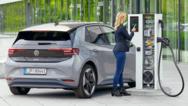 Soluciones para la movilidad eléctrica