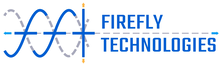 Firefly Technologies logo