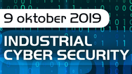 Industrial Cyber Security Event
