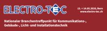 ELECTRO-TEC, Bern