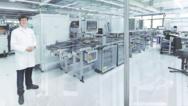 Digital Factory now