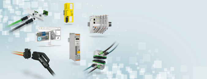 Phoenix Contact new products for 2021 – connection and automation technology