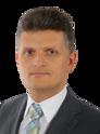 Tomasz Salamon