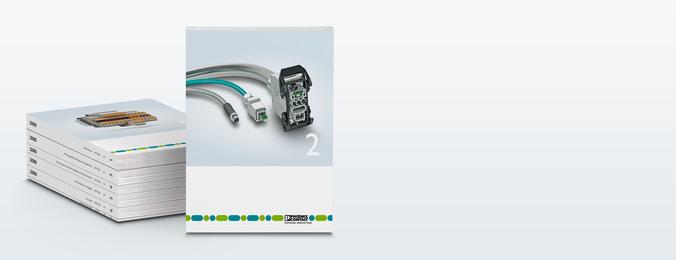 Câblage pour capteurs/actionneurs et connecteurs