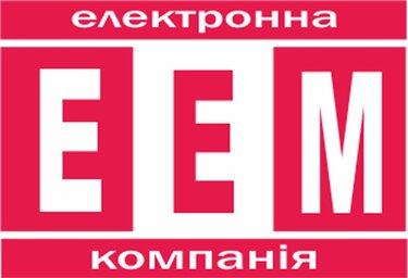 """ТОВ """"ЕЛЕКТРОННА КОМПАНІЯ """"ЕЕМ"""""""
