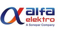 Kupuj w Alfa Elektro