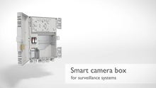 Smart Camera Box