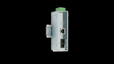 FL MC 2000 – FO converter