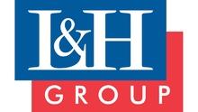PHOENIX CONTACT | Lawrence & Hanson – Electrical Wholesaler Australia