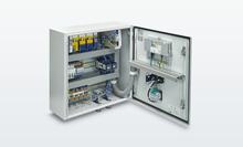 Photo du produit Smart Production Cabinet