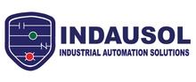 Indausol Inc.
