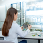 Intelligent device connections in building automation