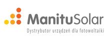 Manitu_Solar