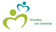 Logo Voedselbank Zevenaar en Rijnwaarden