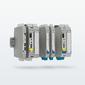 Acondicionadores de señal con seguridad funcional y protección contra explosión