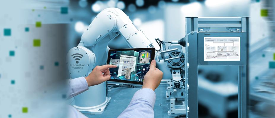 Technology Days: Komunikacja w środowisku przemysłowym oraz nowoczesne metody programowania