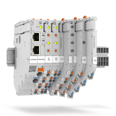 Device circuit breaker system