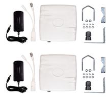 FL WLAN 4321 easy wireless bridge kit