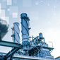 Continuous use of Ethernet in the process industry