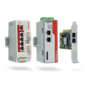 Security-Appliances