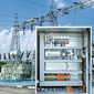 Products for power transmission and distribution
