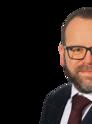 Morten Ruud