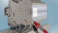 Narrow transducers make your analog life easier