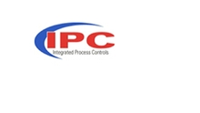 Integrated Process Controls - Patco Electrical