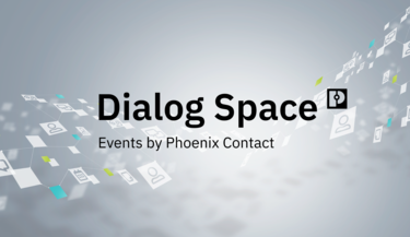 My Dialog Space