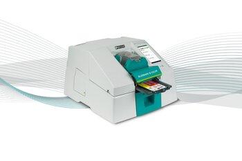 UV LED 列印
