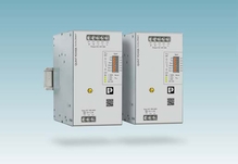 Safe power supplies in the process industry: Certification, redundancy, and functional safety