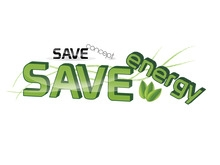 Logo Saveenergy