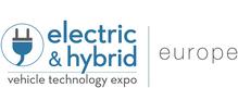 Electric  Hybrid Vehicle Technology Expo