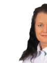 Linda Albertsen
