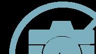 Szafki narzędziowe Phoenix Contact w Alfa Elektro