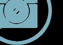 Video-tutoriales de configuración para impresoras