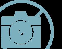 SZKOLENIE: Sterownik szybkiego ładowania pojazdów DC – konfiguracja i programowanie w środowisku PC WORX